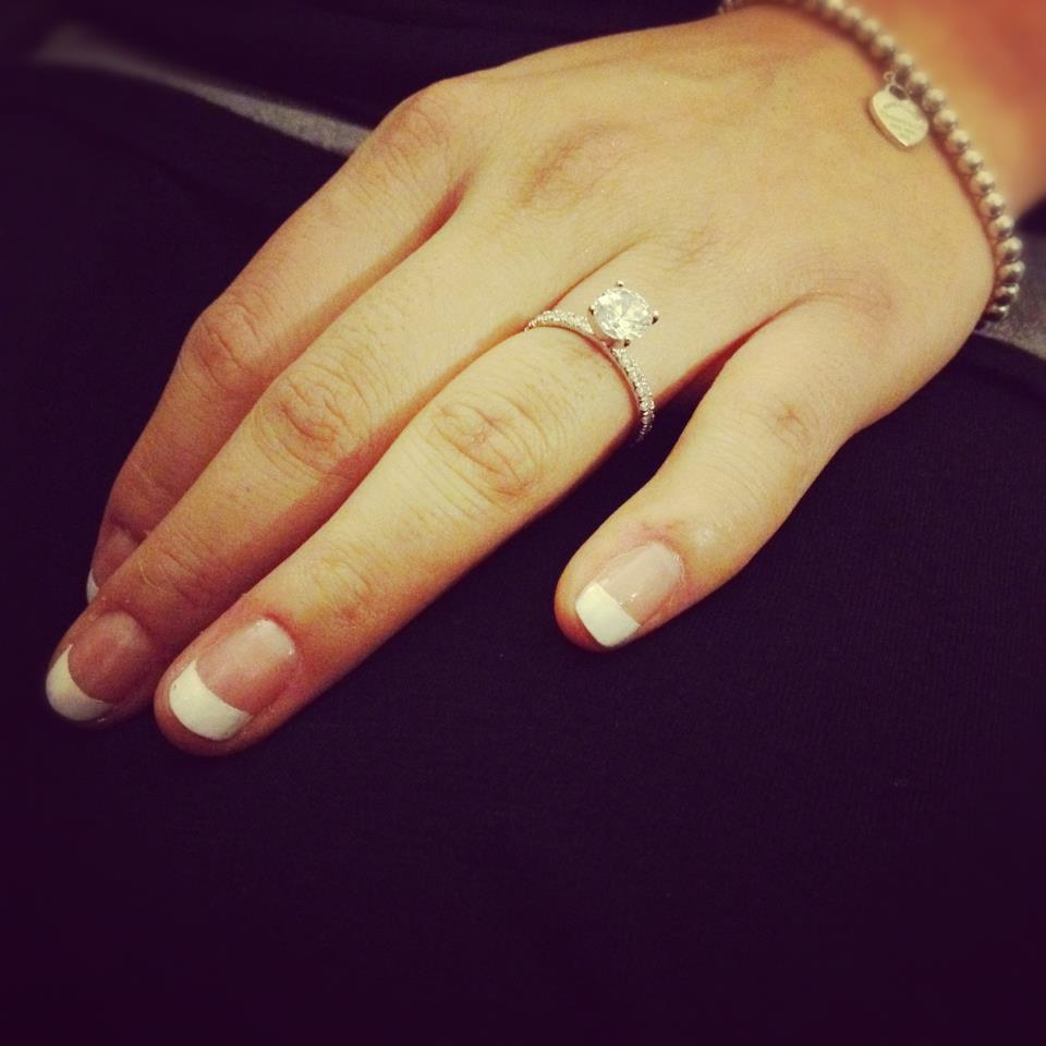 Renewing Wedding Vows Rings 15 Trend The Promise Our Engagement